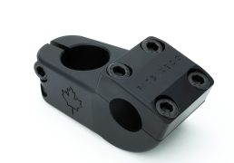 FIT HANGO STEM - BLACK