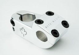 FIT HANGO STEM - POLISHED