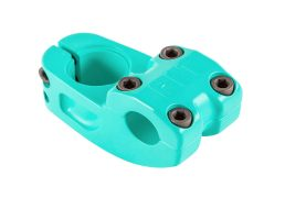 FIT HIGH-TOP V.2 STEM - TIFFANY BLUE