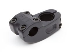 FIT HIGH-TOP V.2 STEM - BLACK