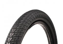 """Eclat Escape Tyre - 2.3"""" Black"""